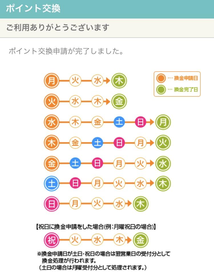 f:id:kamitsuremama:20180516171338j:plain