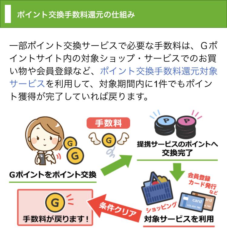 f:id:kamitsuremama:20190130162840j:plain