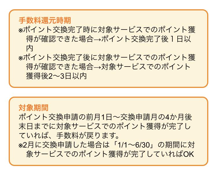 f:id:kamitsuremama:20190130163051j:plain