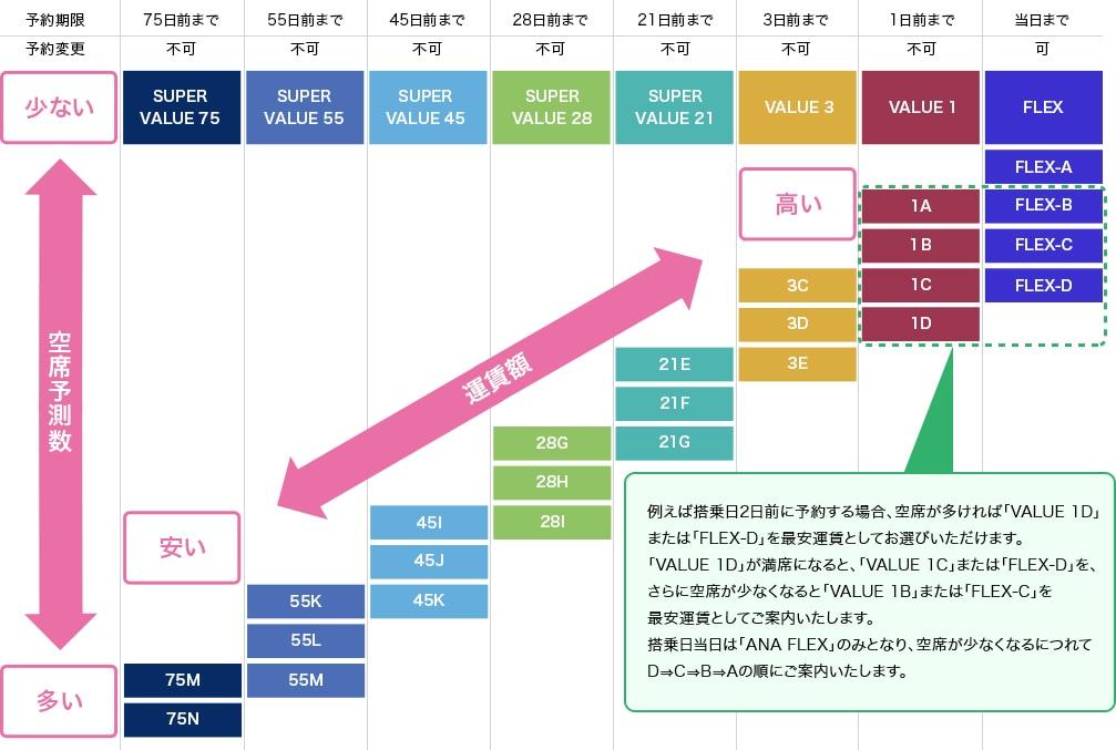 f:id:kamitsuremama:20190131202321j:plain