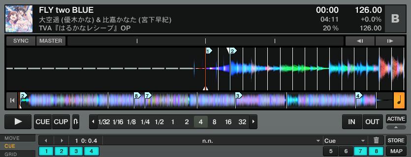 f:id:kamitsuru:20180926154024p:plain