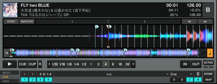 f:id:kamitsuru:20180926154220p:plain