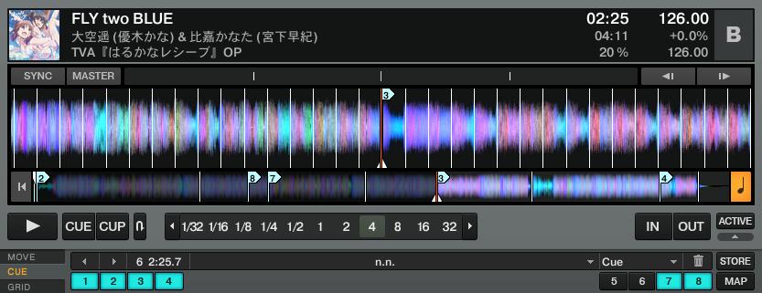 f:id:kamitsuru:20180926154456p:plain