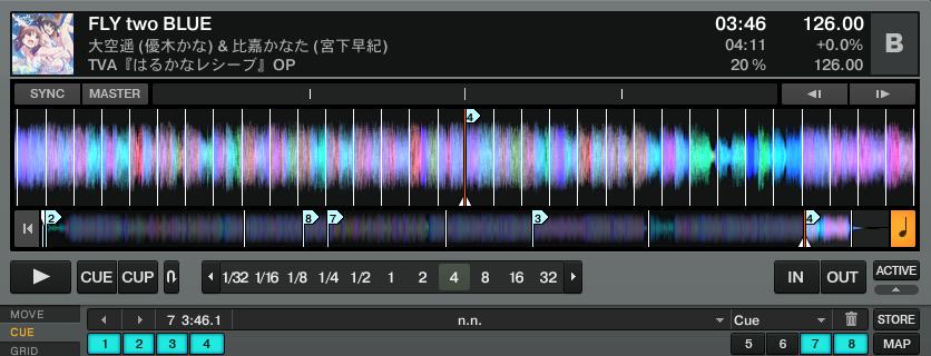 f:id:kamitsuru:20180926155625p:plain