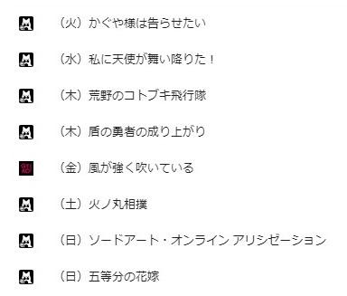 f:id:kamitsuru:20190305131831j:plain
