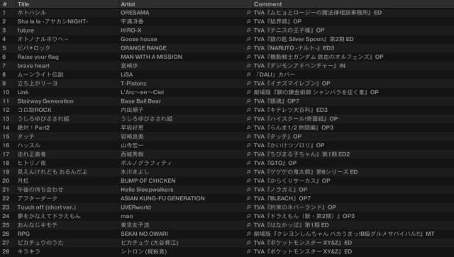 f:id:kamitsuru:20190914204302j:image