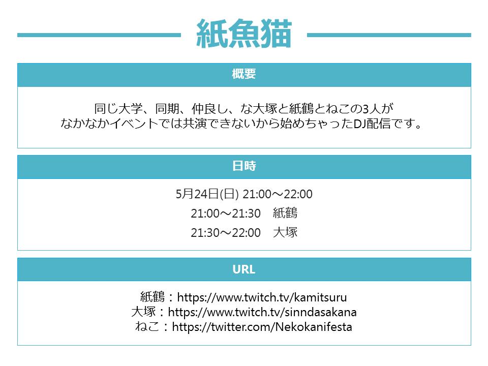 f:id:kamitsuru:20200518211225p:plain
