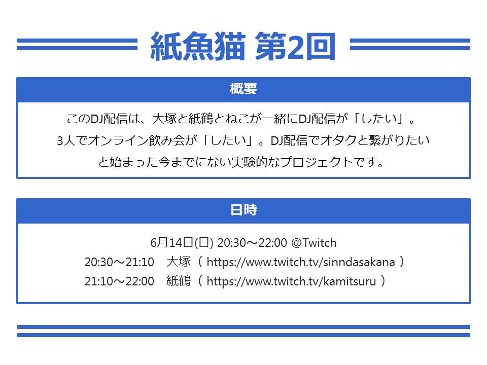 f:id:kamitsuru:20200614230011p:plain