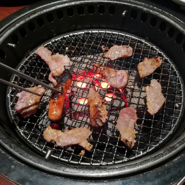 f:id:kamitsuru:20201101185113j:image