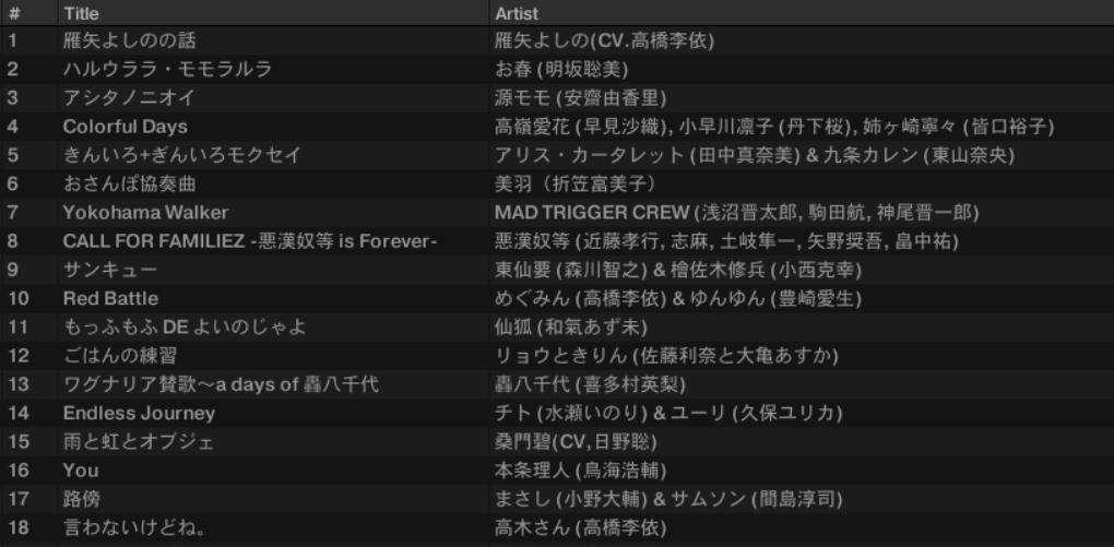 f:id:kamitsuru:20210701090953p:plain