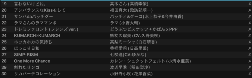 f:id:kamitsuru:20210701090959p:plain