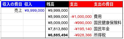 f:id:kamiumiusi:20210917041522p:plain