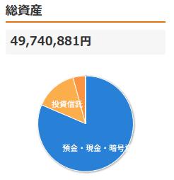 f:id:kamiumiusi:20210927000759p:plain