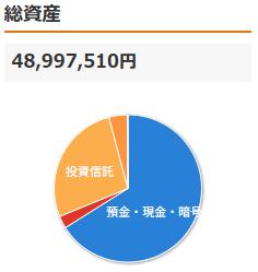 f:id:kamiumiusi:20211017000616p:plain