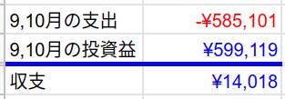 f:id:kamiumiusi:20211017002238p:plain