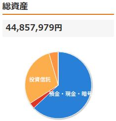 f:id:kamiumiusi:20211020005027p:plain