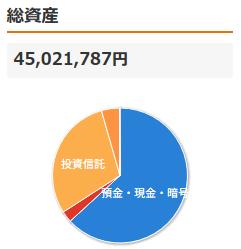 f:id:kamiumiusi:20211021002345p:plain