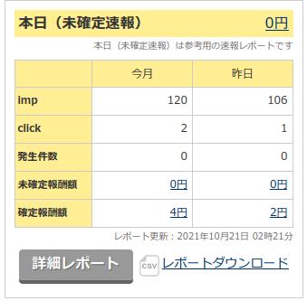 f:id:kamiumiusi:20211022002648p:plain
