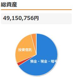 f:id:kamiumiusi:20211022002809p:plain