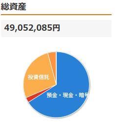 f:id:kamiumiusi:20211023022324p:plain