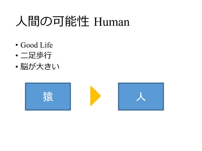 f:id:kamiwo_koete:20141230153437p:plain