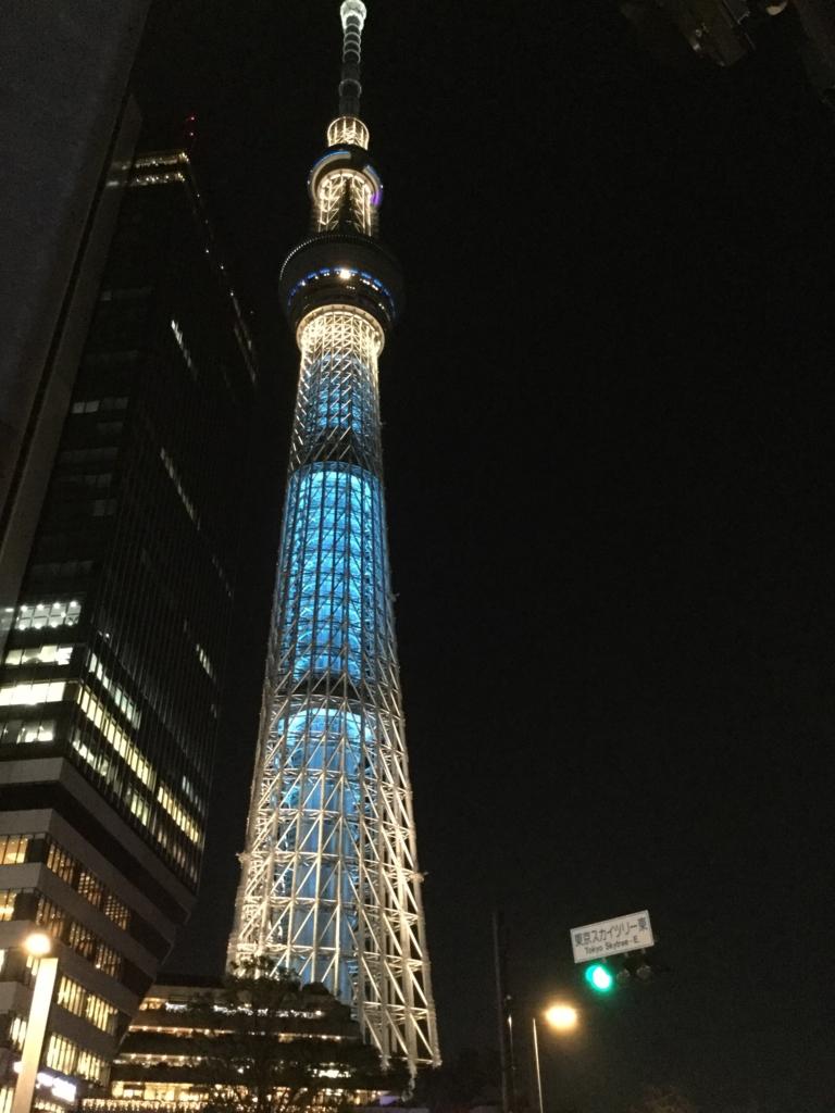f:id:kamixkakushi:20170103231449j:plain