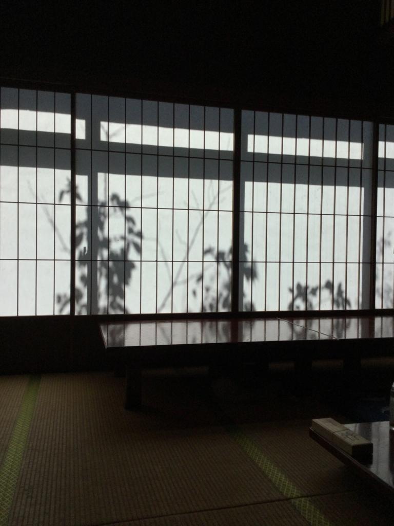 f:id:kamixkakushi:20170615131231j:plain