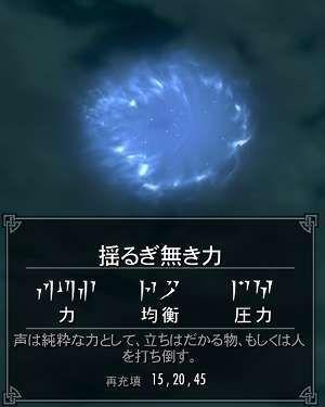 f:id:kamiya11:20200107184327j:plain