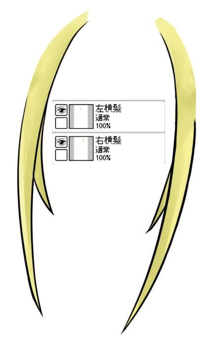 f:id:kamiya11:20200111213306j:plain
