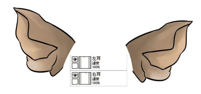 f:id:kamiya11:20200111213328j:plain