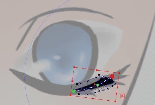 f:id:kamiya11:20200112201407j:plain