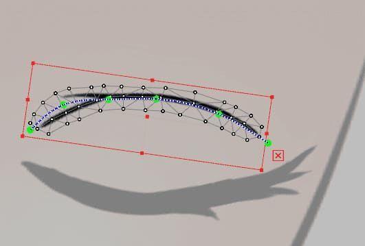 f:id:kamiya11:20200112201427j:plain