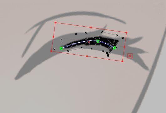 f:id:kamiya11:20200112205035j:plain