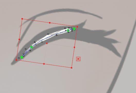 f:id:kamiya11:20200112205103j:plain