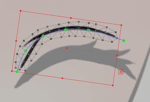 f:id:kamiya11:20200112205252j:plain