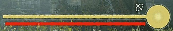 f:id:kamiya11:20200521034210j:plain