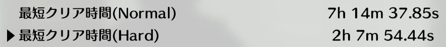 f:id:kamiya11:20200521034603p:plain