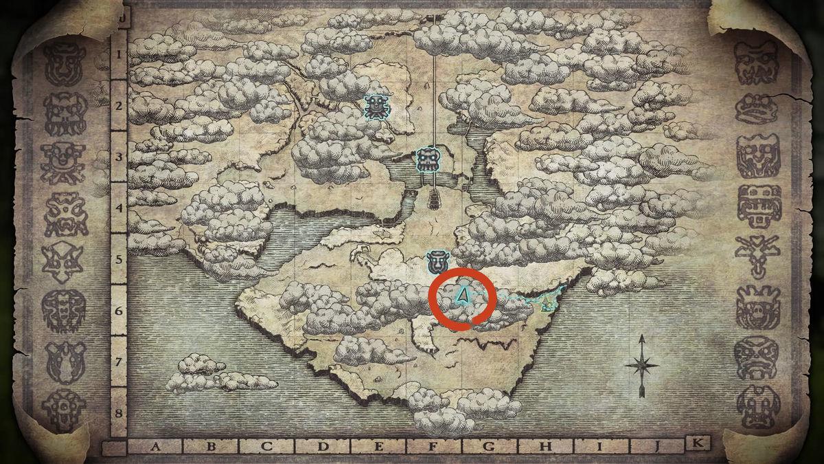 f:id:kamiya11:20200521143208j:plain