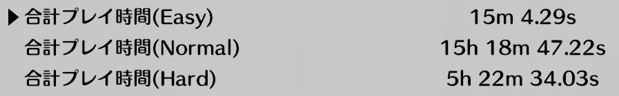 f:id:kamiya11:20200522004539p:plain