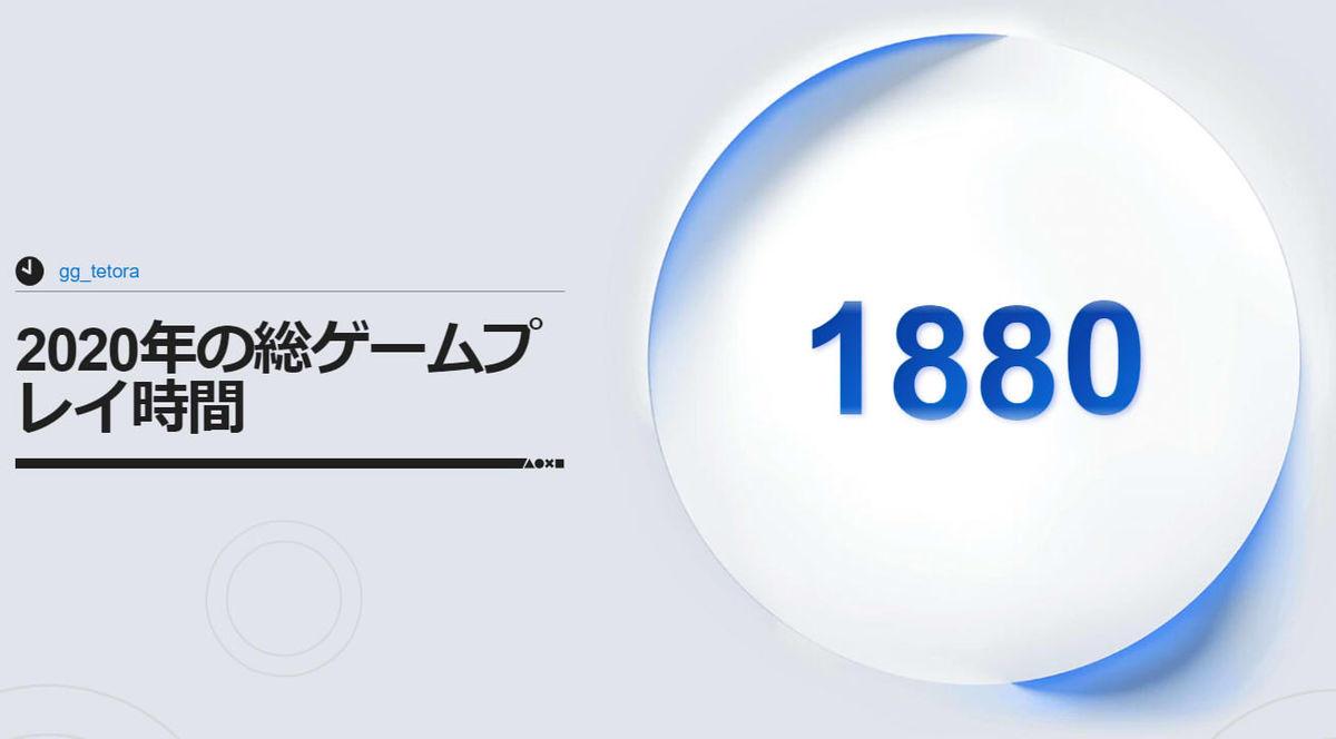 f:id:kamiya11:20210206023729j:plain