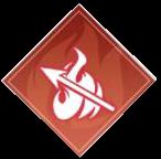 f:id:kamiya11:20210323020626p:plain