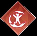 f:id:kamiya11:20210323020640p:plain