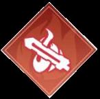 f:id:kamiya11:20210323020748p:plain