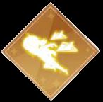 f:id:kamiya11:20210325203855p:plain