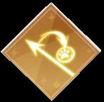 f:id:kamiya11:20210325203900p:plain