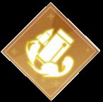 f:id:kamiya11:20210325203907p:plain