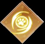 f:id:kamiya11:20210325203909p:plain