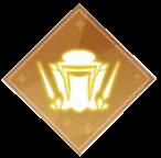 f:id:kamiya11:20210325203913p:plain