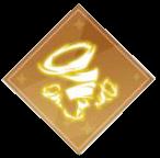 f:id:kamiya11:20210415105717p:plain