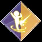 f:id:kamiya11:20210415110018p:plain